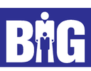 Logo BigBrotherAwards