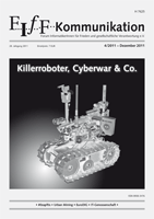 FK 4/2011 Cover