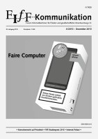FK 4/2013 Cover