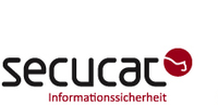 Secucat Informationssicherheit