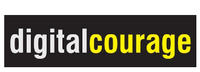 Logo DigitalCourage