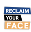 reclaim-your-face-logo